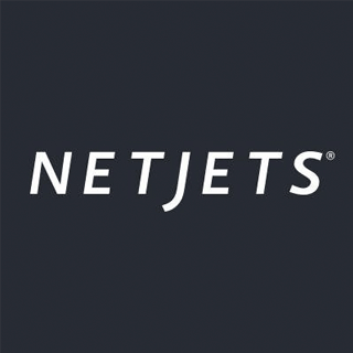 NetJets Aviation