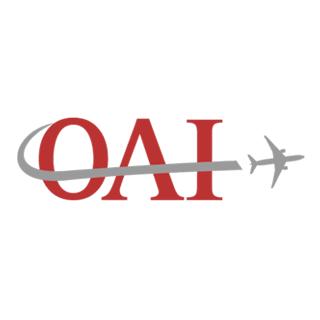 Omni Air International logo